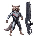 Marvel - The Avengers: Titan Hero Endgame, Rocket Raccoon