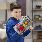 Marvel - The Avengers: Elektronischer Handschuh