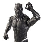 Marvel - The Avengers: Black Panther Figur