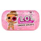 L.O.L. Surprise - Eye Spy: Überraschungspüppchen Under Wraps Wave 2, sortiert