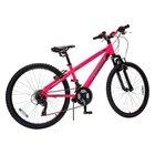20 Zoll Mountainbike Team GX-20, pink