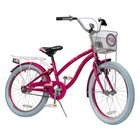 Our Generation - 20 Zoll Citybike