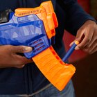 NERF - N-Strike Elite RUKKUS ICS-8
