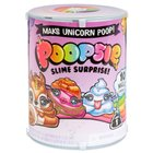 Poopsie Slime Surprise Poop Packs, sortiert