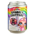 Poopsies Sparkly Critters