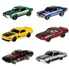 Hot Wheels - Detroit Muscle Fahrzeuge, sortiert