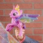My Little Pony - Rainbow Wings Twilight Sparkle