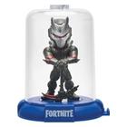 Fortnite - Domez 4er Figuren Set, Serie 1