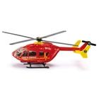 SIKU Super - 1647 Helikopter