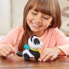 FurReal Friends - Walk A Lots, kleine Racker, Panda