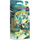 Pokémon - SM10 Themendeck: Kräfte im Einklang, sortiert