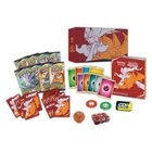 Pokémon - SM10 Top-Trainer Box