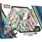 Pokémon  - Alola-Knogga-GX Kollektion