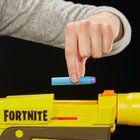 NERF - Fortnite SP-L/Supressed Pistol Dartblaster