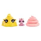 Poopsie Surprise - Cutie Tooties Serie 2, sortiert