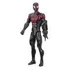 Marvel - Spider-Man: Titan Hero, 4er Pack