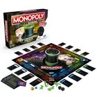 Monopoly: Voice Banking