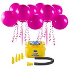 Bunch O Balloons Party - Starter Set, Pink