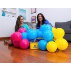 Bunch O Balloons Party - Starter Set, Blau
