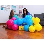 Bunch O Balloons Party - Nachfüll-Pack 24 Ballons, weiß