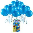 Bunch O Balloons Party - Nachfüll-Pack 24 Ballons, blau