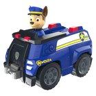 Paw Patrol - R/C Chase
