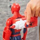 Marvel - Spider-Man Titan: Hero mit Quantum Power Pack