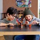 LEGO Ninjago - 70674 Feuerschlange