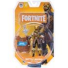 Fortnite - Schlachtenhund S2