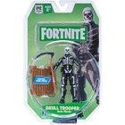Fortnite - Core Skull Trooper S2