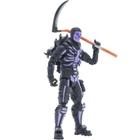 Fortnite - Der Schädeltrooper S1