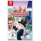 Nintendo - Switch: Monopoly