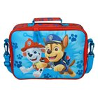 Paw Patrol - Kinderkoffer