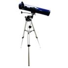 Fusion Science - 700mm Reflektor Teleskop