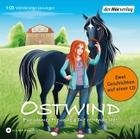 CD Hörspiel - Ostwind für immer Freunde