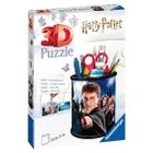 Ravensburger - 3D Puzzle: Harry Potter Utensilo