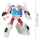 Transformers - Cyberverse Spark Armour Ratchet