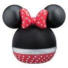 Minnie Mouse - Bluetooth Lautsprecher