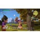 Nintendo - Switch: Dragon Quest Builders 2