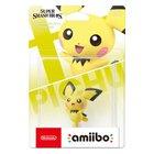 Nintendo - amiibo: Super Smash Bros. Collection, Pichu