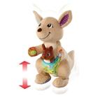 VTech - Hüpf-mit-mir-Känguru