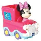 VTech - Tut Tut Baby Flitzer: Minnies Eiswagen