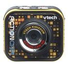 VTech - Kidizoom Action Cam HD