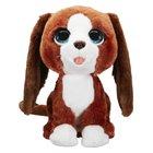 FurReal Friends - Hektor, mein Wachhund