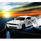 "Revell - RC Drift Car ""Maverick"""