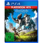 Sony PS4 - Horizon: Zero Dawn