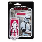 Star Wars - The Vintage Collection VC 140 Imperial Stormtrooper