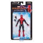 Marvel - Spider-Man: Far From Home, Legends Series