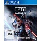 Sony PS4 - Star Wars Jedi: Fallen Order