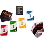 Phase 10 Basis-Kartenspiel